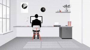 jumpspace-serviced-office