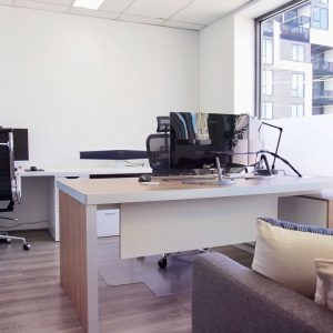 private-office-gallery