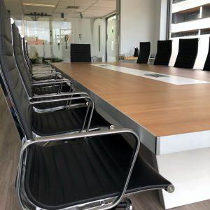 boardroom-coworking-brunswick