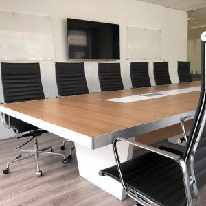 boardroom-coworking-brunswick-jumpspace