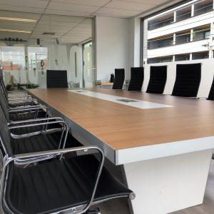 boardroom-coworking-fitzroy-jumpspace