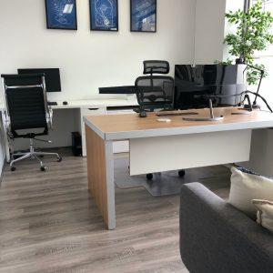 private-office-brunswick